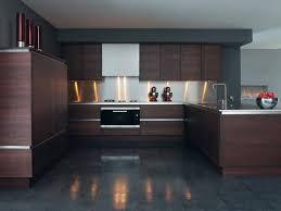 Design Kitchen Modern Kitchen Design Modern Kitchen Cabinets Kitchen Manufacturers