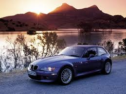bmw cars for sale by owner 10 best cheap sports cars images on cheap sports cars