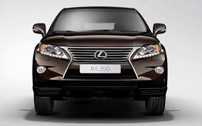 lexus lx redesign latescar lates car news specs review prices and release date