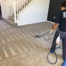 Upholstery Cleaning Redondo Beach Jc U0027s Carpet Cleaning U0026 Restoration 63 Photos U0026 226 Reviews