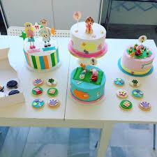 Cupcakes Para Baby Shower Ni Sin Fondant Be Sweet Marbella Cupcake Shop Marbella Spain Facebook 10