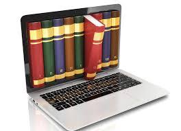 lexisnexis vi code sabinet u0026 juta law collaborate in strategic online research