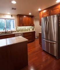 millbrook kitchens inc paramount california architectural kitchen