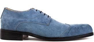 Handmade Shoes Usa - j adler usa for custom handmade designer shoes j adler