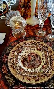thanksgiving dinner table settings 103 best fall table settings images on pinterest fall table