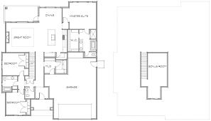Aspen Heights Floor Plan by The Lindsay Floor Plan Alturas Homes