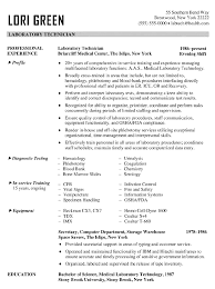 technology skills resume examples cover letter technician resume examples computer technician resume cover letter computer technician skills resume it professional examples resignation cover letter simple application for computer