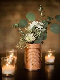 27 diy wedding decorations for any skill level wedding