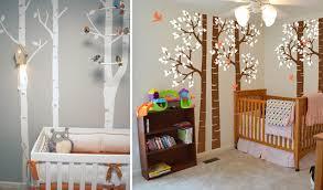 decoration chambre de bébé ensemble deco chambre bebe meilleur de deco chambre bebe foret