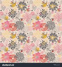 vintage wallpaper birds wallpaperhdc com