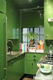 lime green kitchen ideas green kitchen paint ideas light sage kitchen cabinets green lime