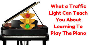 keyboard that lights up to teach you how to play what a traffic light can teach you about learning to play the piano 1200x630 jpg