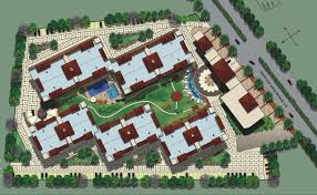 garden layout plans photo gallery spanish garden at g s road guwahati brahmaputra