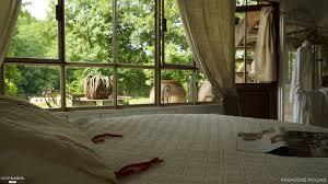 chambre d hote cote normande la cabane de jeanne chambre d hôtes en normandie françoise piccino