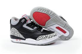 kid jordans air kid shoes