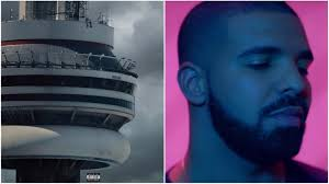 Drake Album Cover Meme - drake s new views from the 6 album cover provides rich pickings for