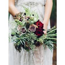 wedding flowers rustic rustic wedding bouquets everything you need to hitched co uk