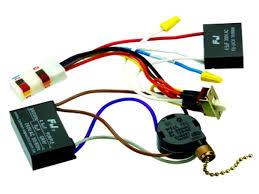 wiring ceiling fan switch diagram integralbook com
