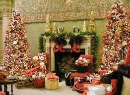 Santa Cruz County Christmas Tree Farms by Holiday Traditions Abound At Montalvo Dunsmuir Filoli Ainsley