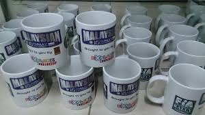 tshirt printing mugs badges id card others gifts in kl designed