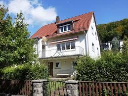 Kauf Wohnhaus Idyllisch Gelegenes Wohnhaus 30m Vom Waldrand Toll Eingewachsen