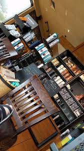 Barnes And Nobles Pearland Starbucks 27 Photos U0026 12 Reviews Coffee U0026 Tea 10420 Fm 518