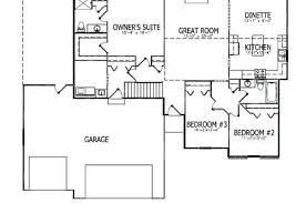 ranch floor plans with split bedrooms what is a split bedroom fresh design split bedroom floor plans ranch