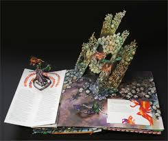 robert sabuda the mermaid book by robert sabuda official publisher