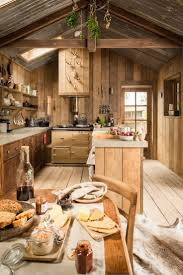 country rustic kitchen designs kitchen design kitchen cabinets painted beams in kitchen l