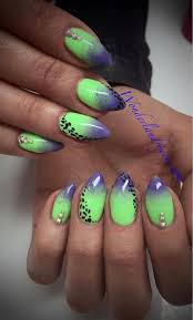 best 25 pointed nail designs ideas on pinterest nails shape