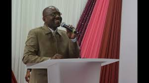 sunday sermon thanksgiving service by pastor igiehon
