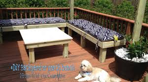 Diy Outdoor Furniture Bench Simple Outdoor Bench Furniture Home Design New Fantastical