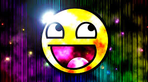 Meme Walpaper - list of synonyms and antonyms of the word happy face meme wallpaper