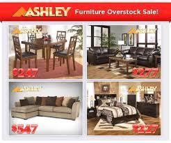 ashley furniture black friday lofty idea ashley furniture deals charming decoration memorial day