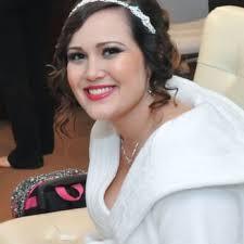 Las Vegas Bridal Makeup Brianna Michelle Beauty 95 Photos U0026 28 Reviews Makeup Artists