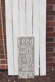 Christian Home Decor Store Best 25 Home Decor Quotes Ideas On Pinterest Home Decor Signs