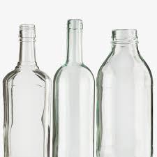 martini clear martini flint u2014 vetrazzo product sheet u2014 recycled glass