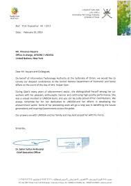 Business Condolence Letter Sample by Condolence Letters