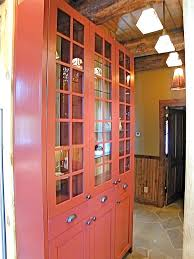 Woodworking Plans Pantry Cabinet 9 Best Apothecary Cabinets Images On Pinterest Apothecaries