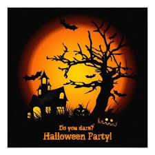 halloween clipart cute collection 15 best halloween images on pinterest halloween backgrounds