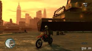 gta 4 apk grand theft auto iv codes