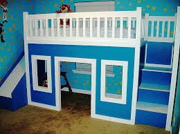 Cheap Bunk Beds Uk Bunk Beds Cheap Childrens Bunk Beds Uk Awesome Bedroom Awesome