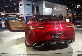 nissan rogue jd power car pro lexus tops gm dominates j d power dependability study