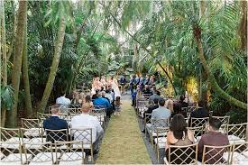 wedding venues in florida best wedding venues in south florida
