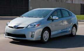 toyota 2011 2011 toyota prius plug in hybrid placement