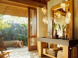 oriental bathroom ideas bathroom asian bathroom ideas a lovely blend of asian and