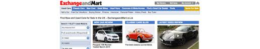 can you get a new car with no credit autotrader alternatives where to sell a car carwow