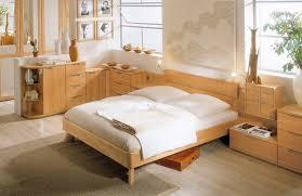 light wood bedroom set light wood bedroom set drk architects regarding light wood bedroom