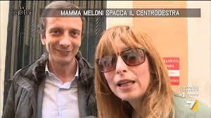 ospiti la gabbia la gabbia roma italia puntata 16 03 2016