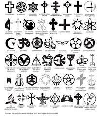 Symbols For - best 25 religious symbols ideas on culture meaning